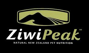 ZiwiPeak - Hundefoder