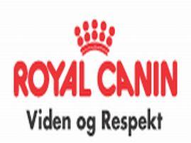Royal Canin - Hundefoder
