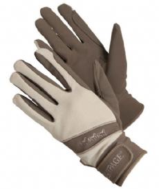Handsker og pandebånd