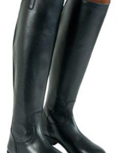 Støvler, Leggings og Tilbehør