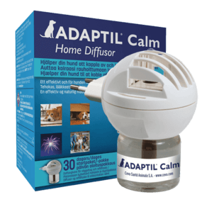 Adaptil Diffuser Calm