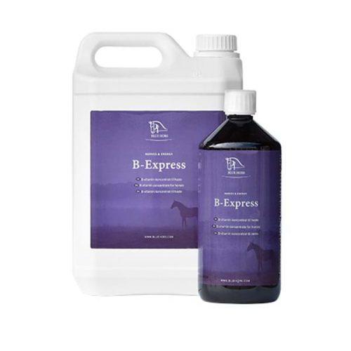 B-express