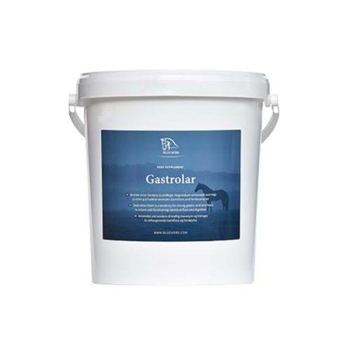 Gastrolar