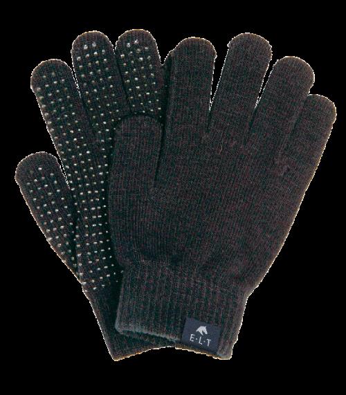 Handske magic