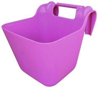 Krybbe pink