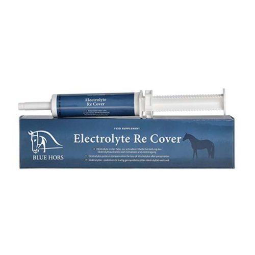 elektrolyt pasta