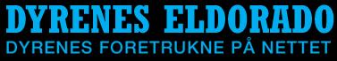 Dyrenes Eldorado Logo