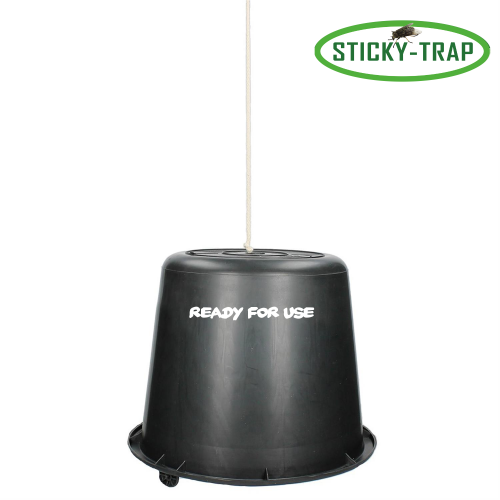 Sticky Trap Fælde