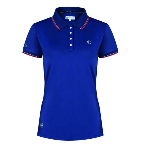 Polo T-Shirt Harcour