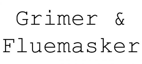 Grimer & Fluemasker