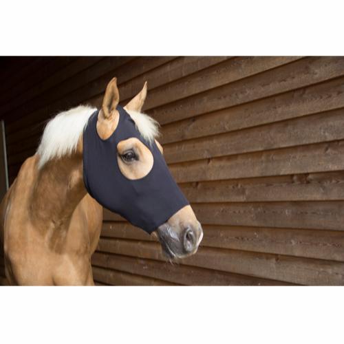 Maske hest