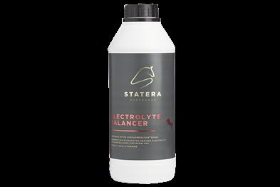 Statera Electrolyte Balancer