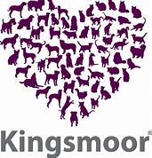 Kingsmoor Hundefoder