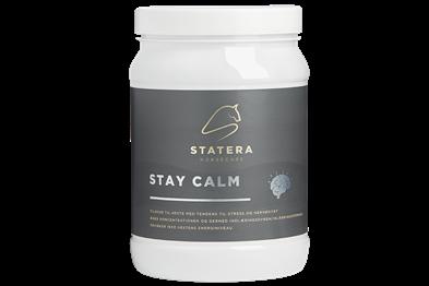 Statera Stay Calm 800 g.
