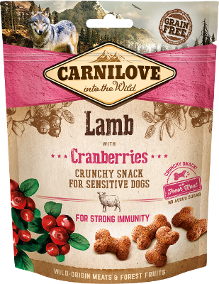 Carnilove Lam