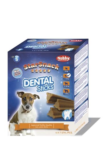 Dental stick S