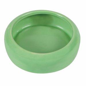 Keramiksskål3
