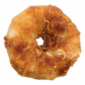 Kyllinge Donut