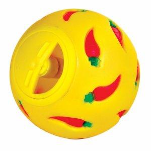 Snackbold Til Gnavere
