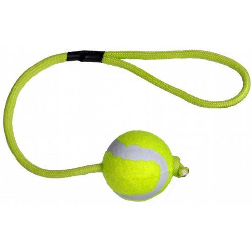 Mini tennisbold