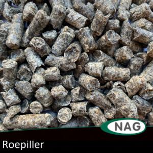Roepiller NAG