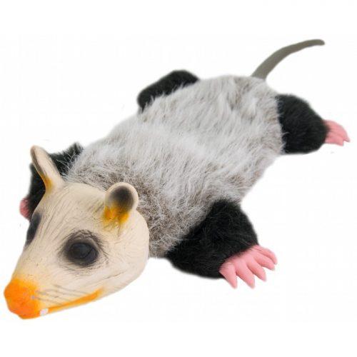 Pungdyr