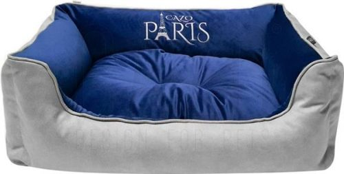 Hundeseng Paris