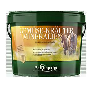 Gemuse-krauter