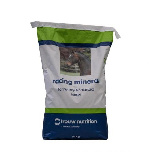 Racing Mineral