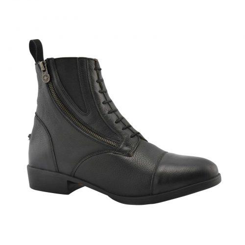Advanced støvle