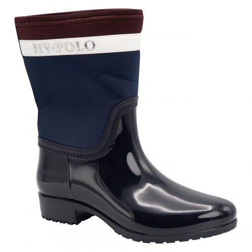 HV Polo gummistøvle