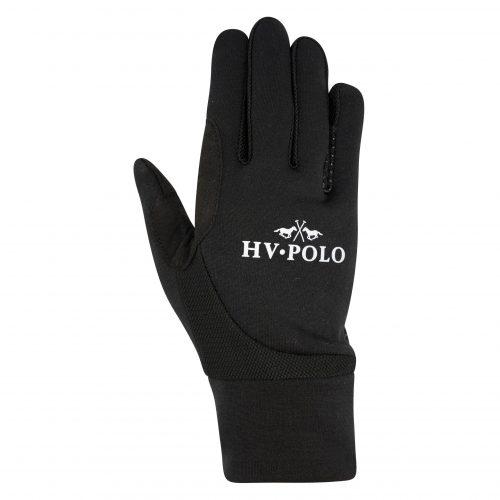 Handske HV Polo