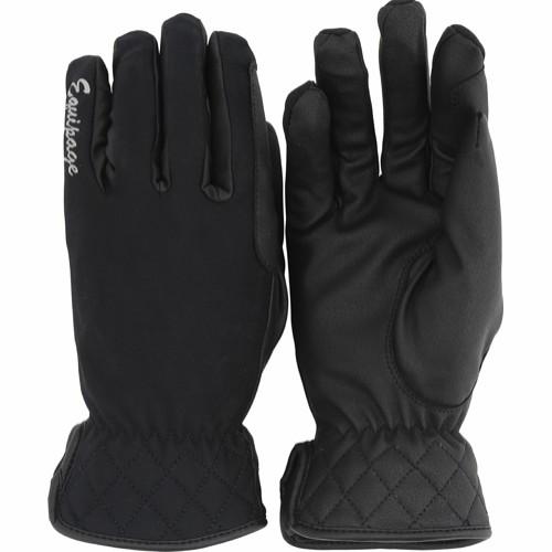 Handske bremen