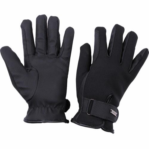 Neopren handske