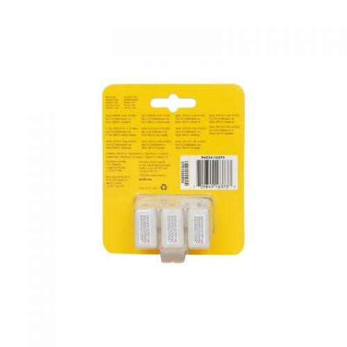 Refill citronella 2