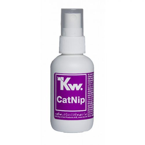 Catnip KW