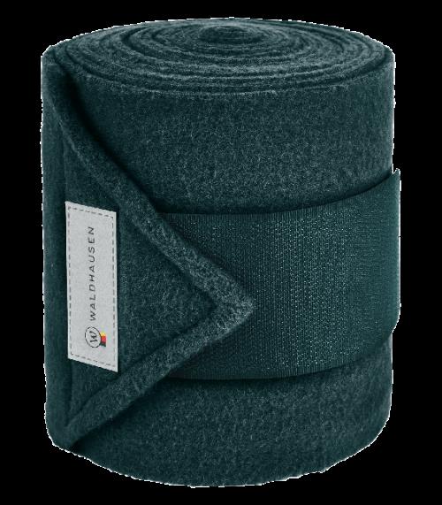 Bandage waldhausen grøn