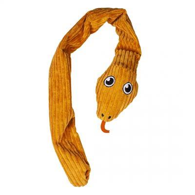 Slange orange