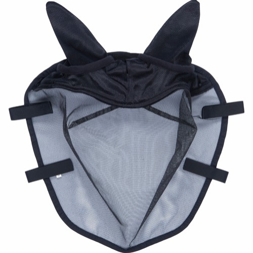 Fluemaske til trense