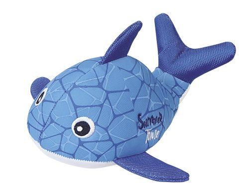 Aqua hval