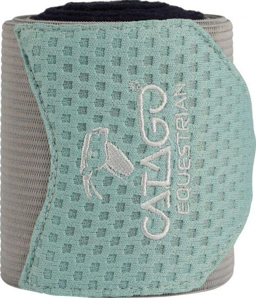 Bandage grøn