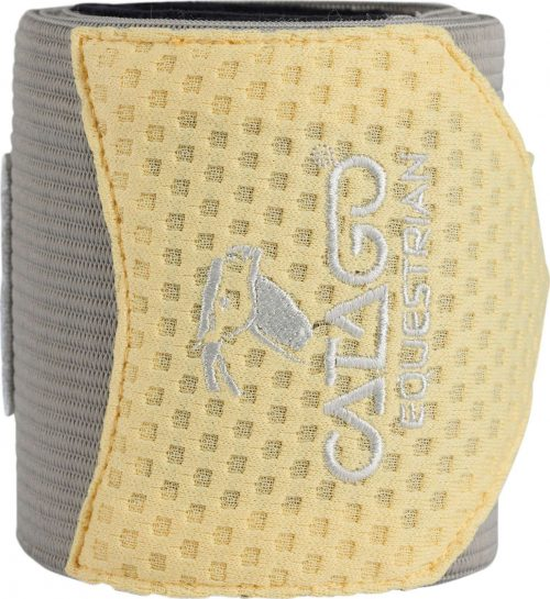 Bandage gul