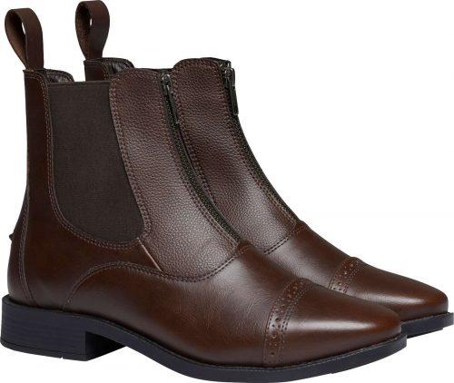 Støvle farrow