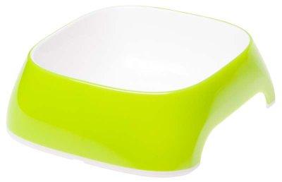 Lime skål