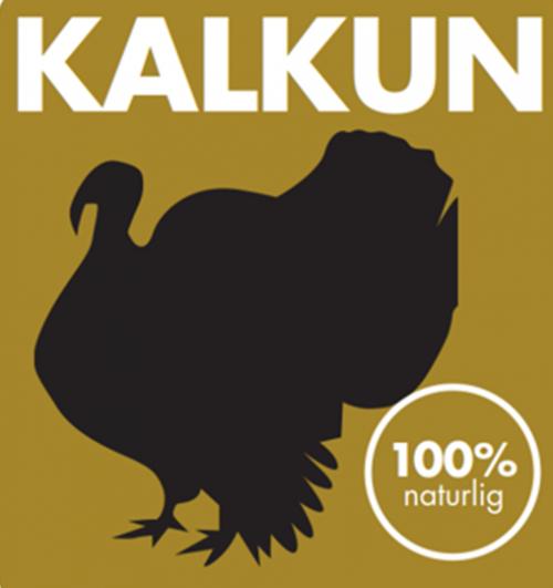 Kalkun free